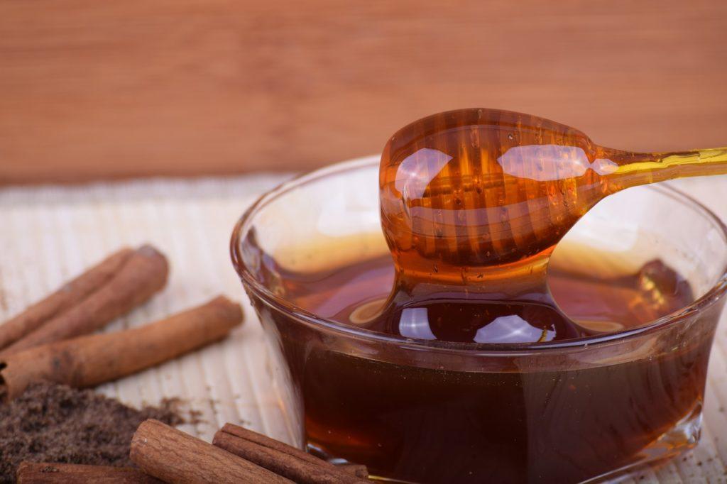 beaute-cire-soin-lyon