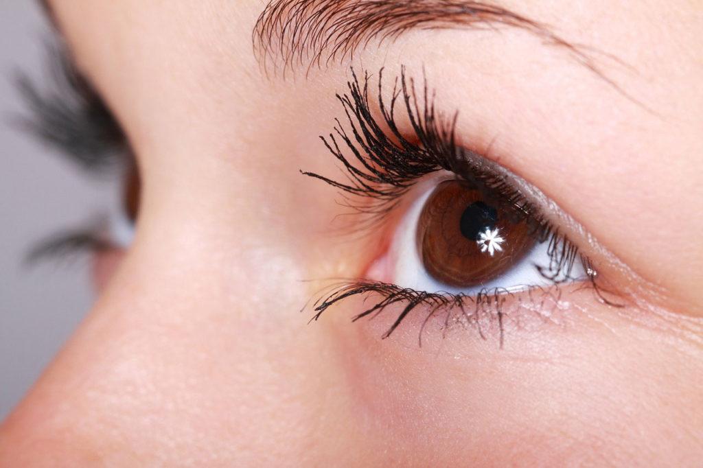 rehaussement-cils-lyon-yeux